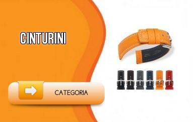 CINTURINI